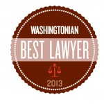 BestLawyerBadge2013-150x150