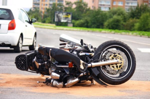 Motorcycle Accident Attorney Hyattsville MD