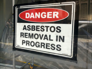 What are the Important Things to Know about Mesothelioma Law and History