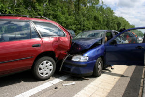 Factors that Increase the Likelihood of a Maryland MVA