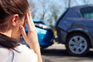 When is it Too Late to get a Lawyer for a Reston Motor Vehicle Accident