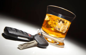 What Do I Need to Know About a DWI?
