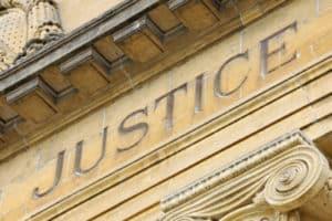 Criminal Law Lawyer Washington DC
