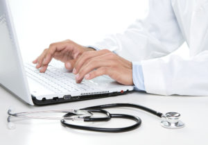 Maryland Medical Malpractice Attorneys