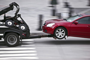 tow truck accident lawyer DC