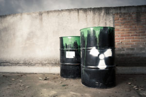 Toxic Chemical Exposure Lawsuit Lawyer D.C., M.D. and V.A.
