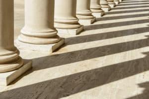 jury instructions punitive damages dc personal injury lawyer