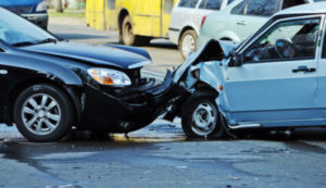 DC Car Accident Lawyer Deposition