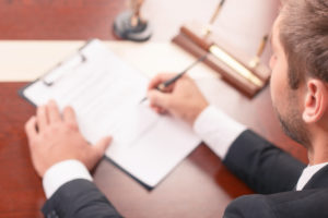 Employment Litigation Lawyer Washington, D.C.